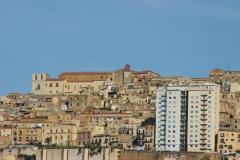 Agrigento, Sicilia