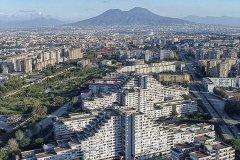 Scampia (Napoli), Campania