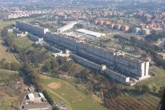 Corviale (Roma), Lazio