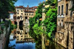 1738115438-05b-Cosa-vedere-a-Mantova