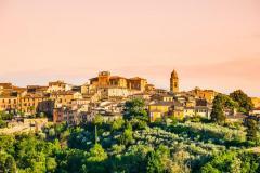 1759106765-16c-vista-panoramica-di-siena-di-vecchia-città-97558110