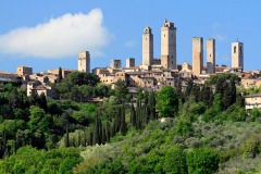 505729073-San-Gimignano1
